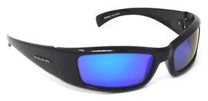 sole 3 da Occhiali da Cat Uv400 Pursuit Blue sole polarizzati Occhiali qFx4nwHn