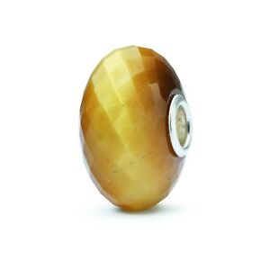 AUTHENTIC-TROLLBEAD-ORIGINAL-CAT-039-S-EYE-QUARTZ-TSTBE-20026