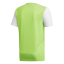 thumbnail 34 - Mens Adidas Estro 19 Training T Shirt Football Sports Top Gym Size S M L XL XXL
