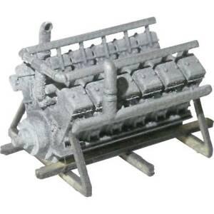 Blocco-motore-br-v-200-mbz-30268-h0
