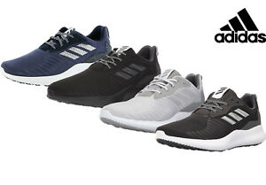 watch f288e b7ba0 Image is loading Mens-ADIDAS-ALPHABOUNCE-RC-RUNNING-SHOES-Mens-Sneakers-