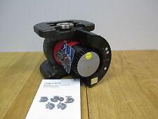 Grundfos Pumpe Magna 32-80 N 180 Edelstahl Trinkwasser Stromspar KOST-EX P14/755