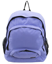 8ce368b717a item 2 NEW + TAG BILLABONG ELECTRIFY BACKPACK SCHOOL GYM BAG 22L WOMENS  GIRLS LAVENDER -NEW + TAG BILLABONG ELECTRIFY BACKPACK SCHOOL GYM BAG 22L  WOMENS ...