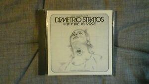 STRATOS-DEMETRIO-CANTARE-LA-VOCE-CD-CRAMPS-RECORDS-TIMBRO-SIAE-ROSSO-A-SECCO