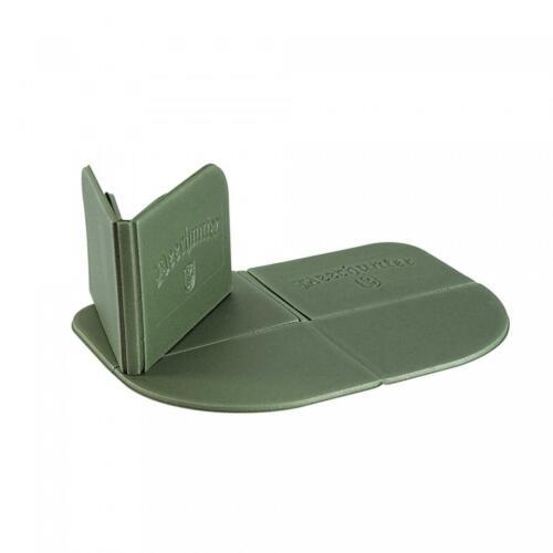 Deerhunter Sitting Pad Foldable OSFA OSFA  Sleeping Mats /& Pads 36114