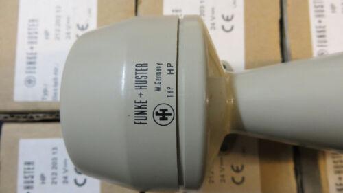 Ring Kettenrad Ritzel Kettenring passend Jonsered 2171 2071 206 motorsäge neu 1
