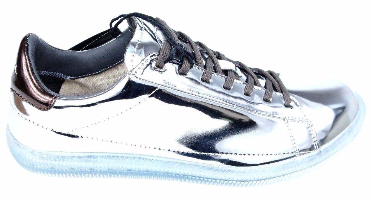 miglior prezzo scarpe da ginnastica DIESEL S-naptik S-naptik S-naptik Scarpe da uomo con errore di bellezza vedere immagini NUOVO r16  ecco l'ultimo