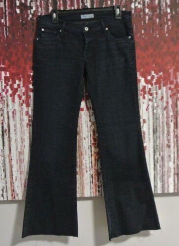 Flare Jeans da Bombshell Bella donna X 30 Low James Petite 32 Nuove Taglia rise 8FEqaH