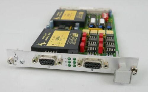 .PP3221 MAN Roland PUC 1 puc1 16.86227-0010