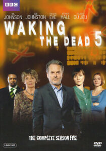 WAKING-THE-DEAD-THE-COMPLETE-SEASON-5-DVD