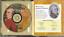 LIVRE-CD-CLASSIQUE-MOZART-PRODIGE-MUSICAL-3158 miniature 3