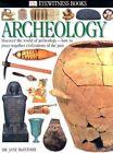 Archeology by Jane R McIntosh (Hardback, 2000)