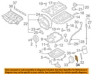 2009 Vw Cc Engine Diagram Wiring Diagram Database