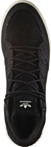 0 Shoes Shoes Tubular New Mens 2 Invader Originals Mens Adidas Black Sneaker S76707 URB86wI