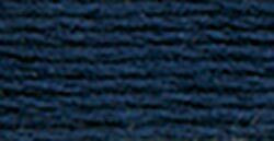 Anchor 6-Strand Embroidery Floss 8.75yd-Indigo