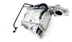 AUDI-A6-4g-A4-8k-2-0tdi-Tubo-de-aspiracion-INTERCOOLER-04l129766c-v240