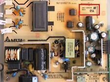 Repair Kit, Westinghouse L1975NW DAC-19M008AF Rev01A, LCD Monitor Capacitors