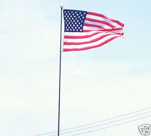 "/""RV/'S/"" 3x5 ft flag polyester motorhome trailer rv camp"