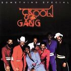 Something Special [Expanded Edition] by Kool & the Gang (CD, Nov-2013, BBR (UK))