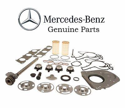 Genuine Engine Balance Shaft Kit 2720300613 Mercedes Benz W203 W251 C350 R350