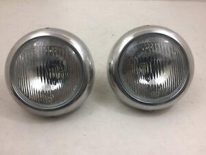 Head-Lamp-Light-Set-for-Messerschmitt-KR175-KR200-KR201-NEW-361AB