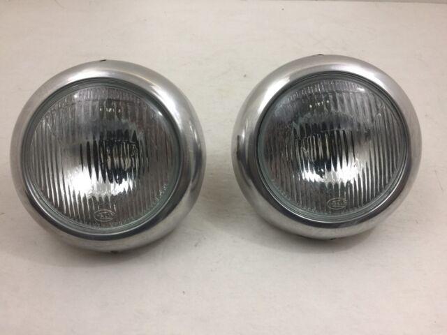 Head Lamp Light Set for Messerschmitt KR175 KR200 KR201 NEW #361AB