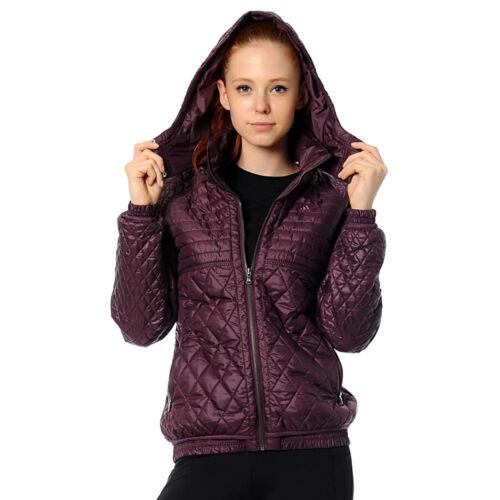 J trapuntata Giacca Quilt Adidas da donna autunno primavera RRtwqfg