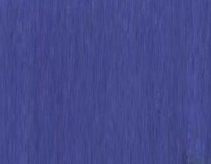 Feutrine Bleu Roi Tapis Housse Drap De Billard Pool Snooker Bandes 3mx1m95