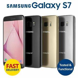 Samsung-Galaxy-S7-32GB-Unlocked-Android-Smartphone