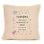 Personalised-Mothers-Day-Gift-for-Grandmother-Printed-Cushion-or-Cushion-Cover thumbnail 6