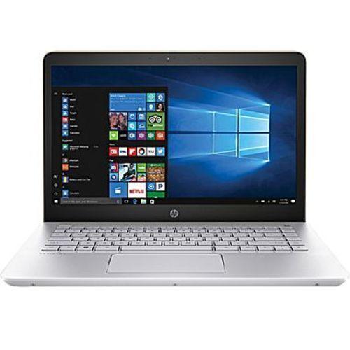 "NEW HP Pavilion 14"" Laptop Computer 8GB 1TB Windows 10 (1KT93UA#ABA)"