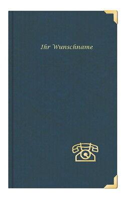 Farbauswahl /& Größe Tallon Organizer//Tagebuch//Adressbuch /& Stift 2020
