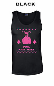 371-Pink-Nightmare-Tank-Top-foul-christmas-story-ugly-xmas-sweater-funny-cool