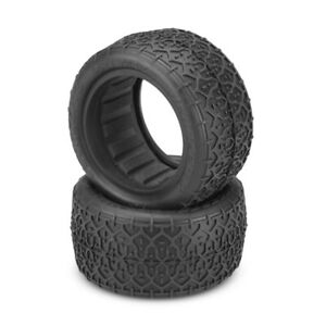 JConcepts-3148-O2-Rear-Dirt-Maze-Tires-O2-Compound-2-2-Buggy