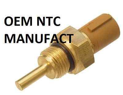 Engine Coolant Temperature Sensor ACURA LEGEND NSX | eBay
