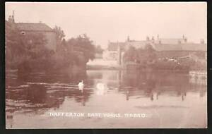 Nafferton-East-Yorks-near-Driffield-by-W-H-Brid