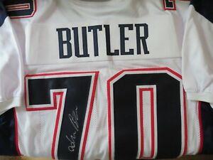 adam butler jersey
