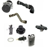 Bmw E46 3-series Cooling System Refresh Kit Quality on sale