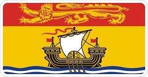New-Brunswick-Flag-Logo-Decal-Sticker-MV