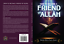 thumbnail 3 - How to Become a Friend of Allah by Shaykh Mufti Saiful Islam