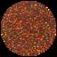 Extra-Chunky-Glitter-Craft-Cosmetic-Candle-Wax-Melts-Glass-Nail-Art-1-24-034-1MM thumbnail 57