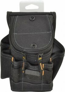Dead On Tools HD54017 Utility Pouch - sears.com