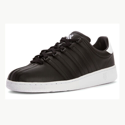 K-Swiss Classic Mens Casual Shoes 03343-03345