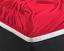 Indexbild 67 - Spannbettlaken Spannbetttuch 100% Baumwolle Jersey 135 gr Steg-Höhe 15-30 cm