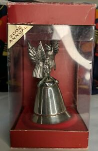 Lenox-2002-Home-For-The-Holidays-26th-Annual-Musical-Bell-Hark-The-Herald-Angels