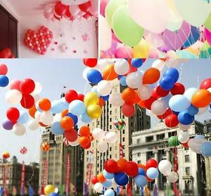 ... Furniture & DIY > Celebrations & Occasions > Party Supplies...