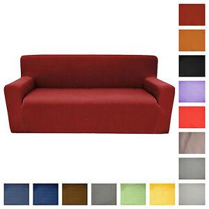 Copricuscino divano 1 posto max cm 70 tessuto liscio - Copricuscino divano ...