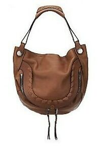 orYANY-Leather-Cassie-Hobo-with-Front-Pouch-amp-Braided-Detail