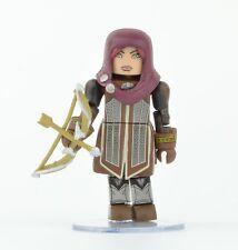 Dragon Age Minimates Series 1 Mini Figures - Leliana the Bard