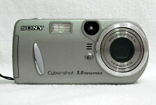 NEW DRIVER: SONY DSC-P92 CAMERA USB